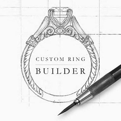 Custom Ring Builder