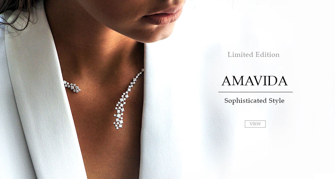 AMAVIDA-LIFESTYLE