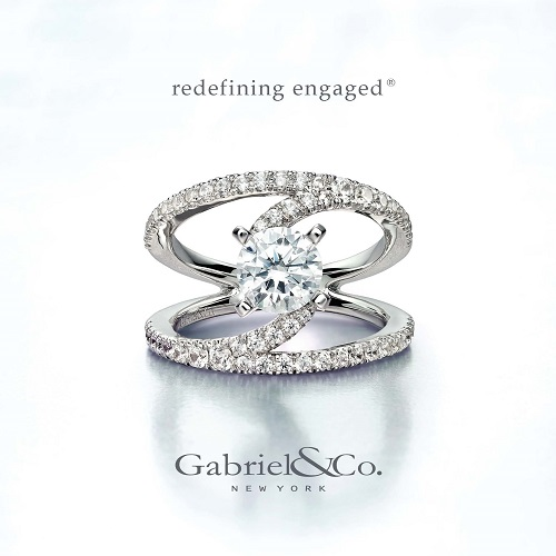 Redefining Engaged Collection Booklet
