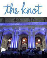 The Knot Gala