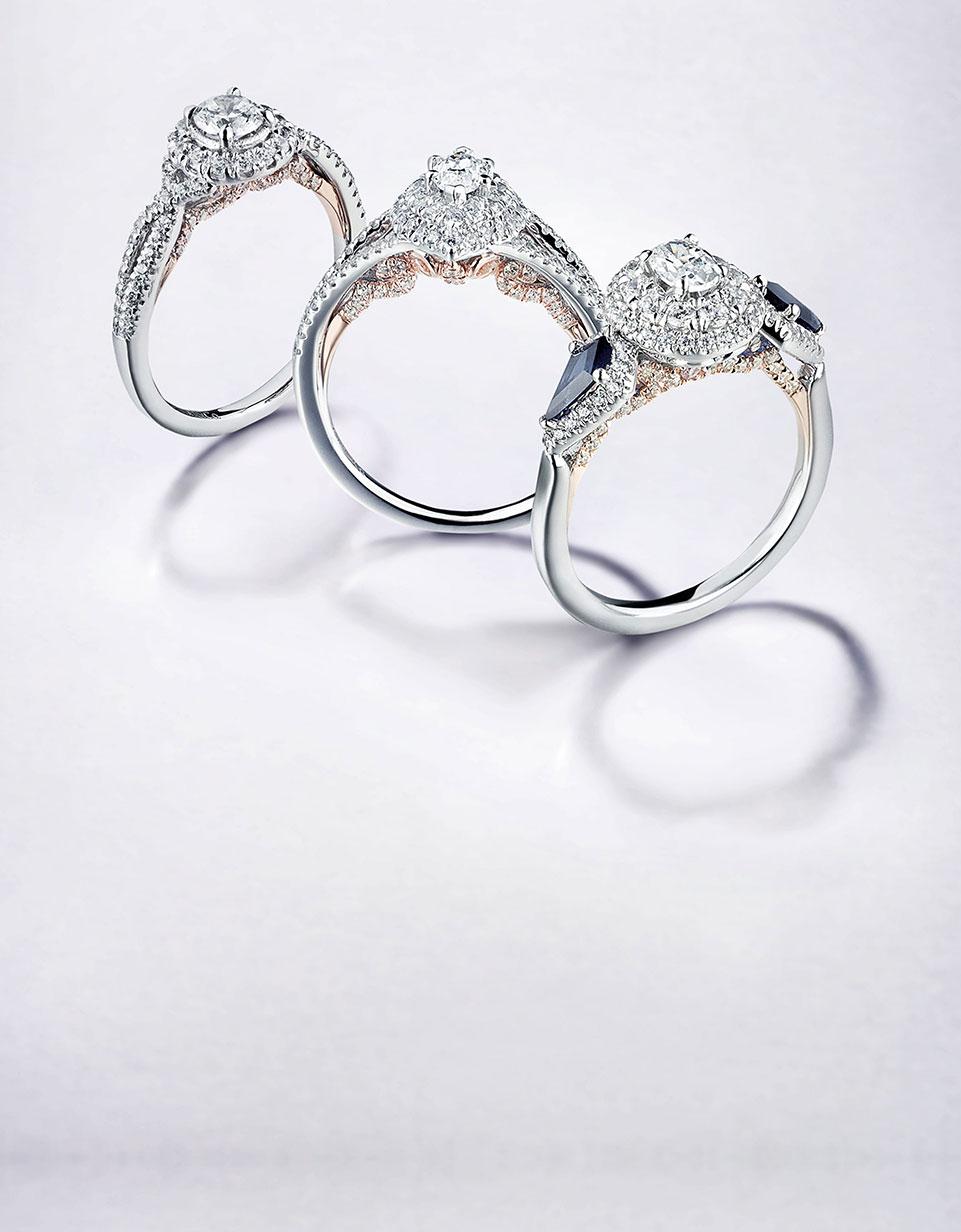 ADORE Bridal Collection