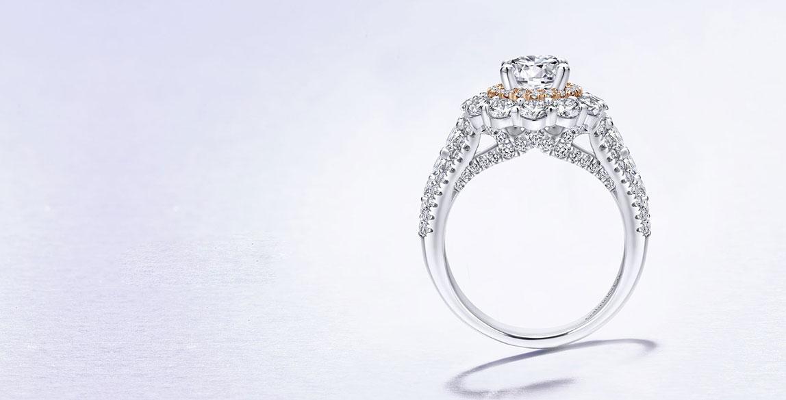 BOUTIQUE Bridal Collection