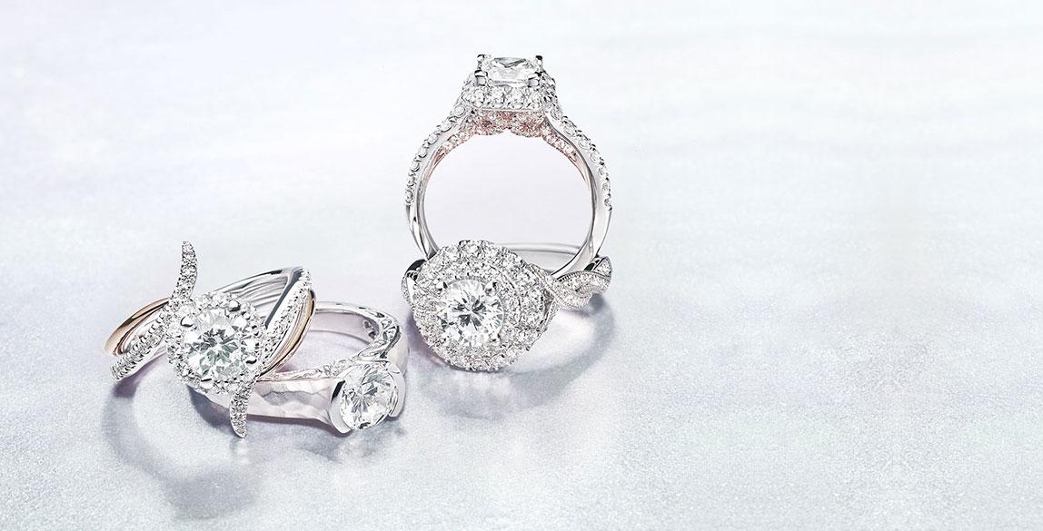 GABRIEL Bridal Collection