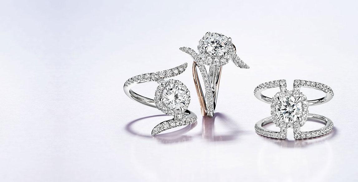 RENEWAL Bridal Collection