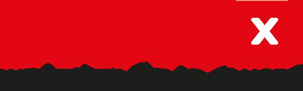 dkms_logo