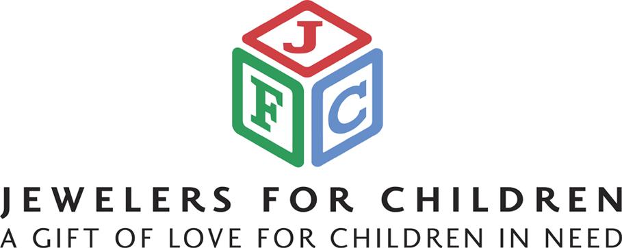 jewelers-logo