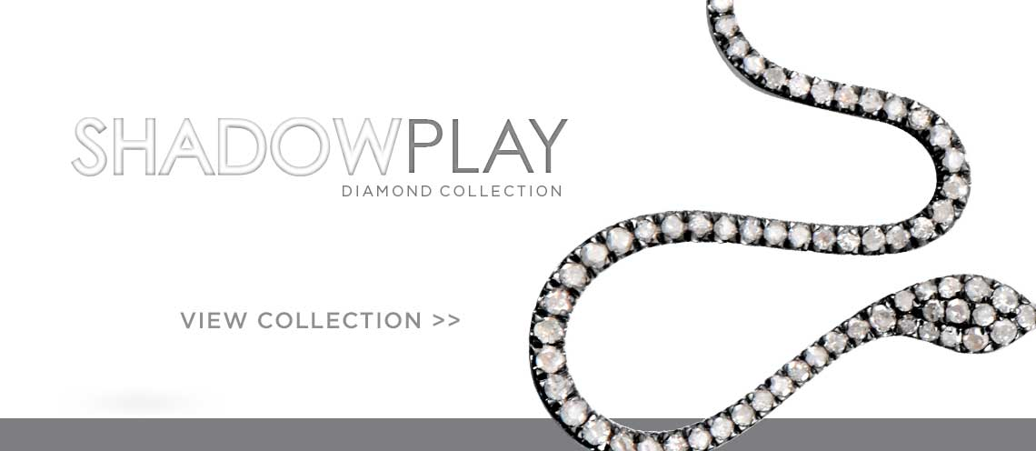 Shadowplay Collection
