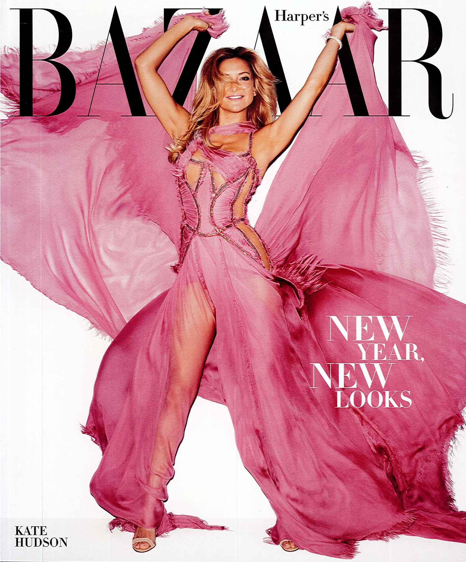 Dec-Harpers-Bazaar-cover