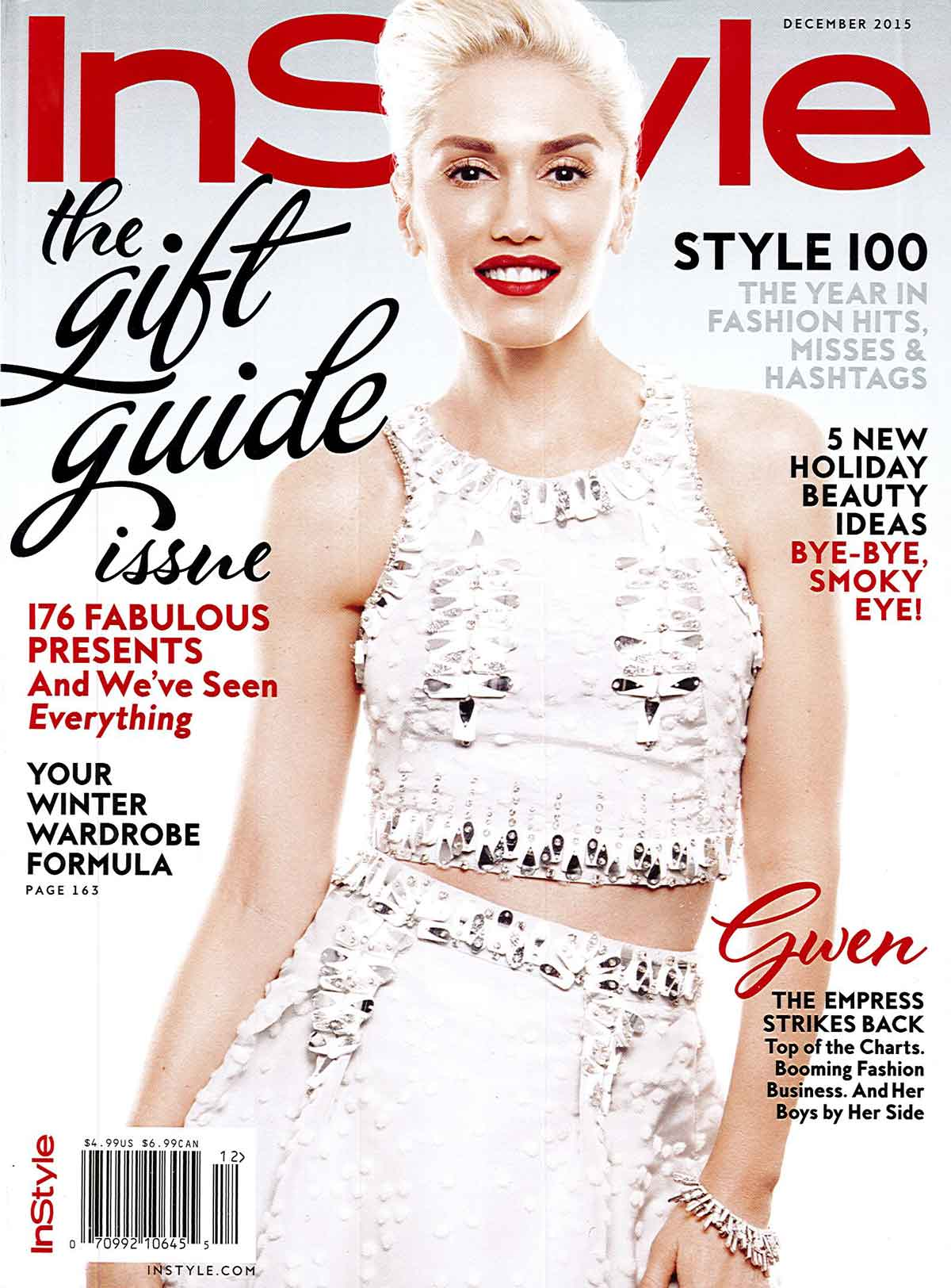 Dec-Instyle-Cover