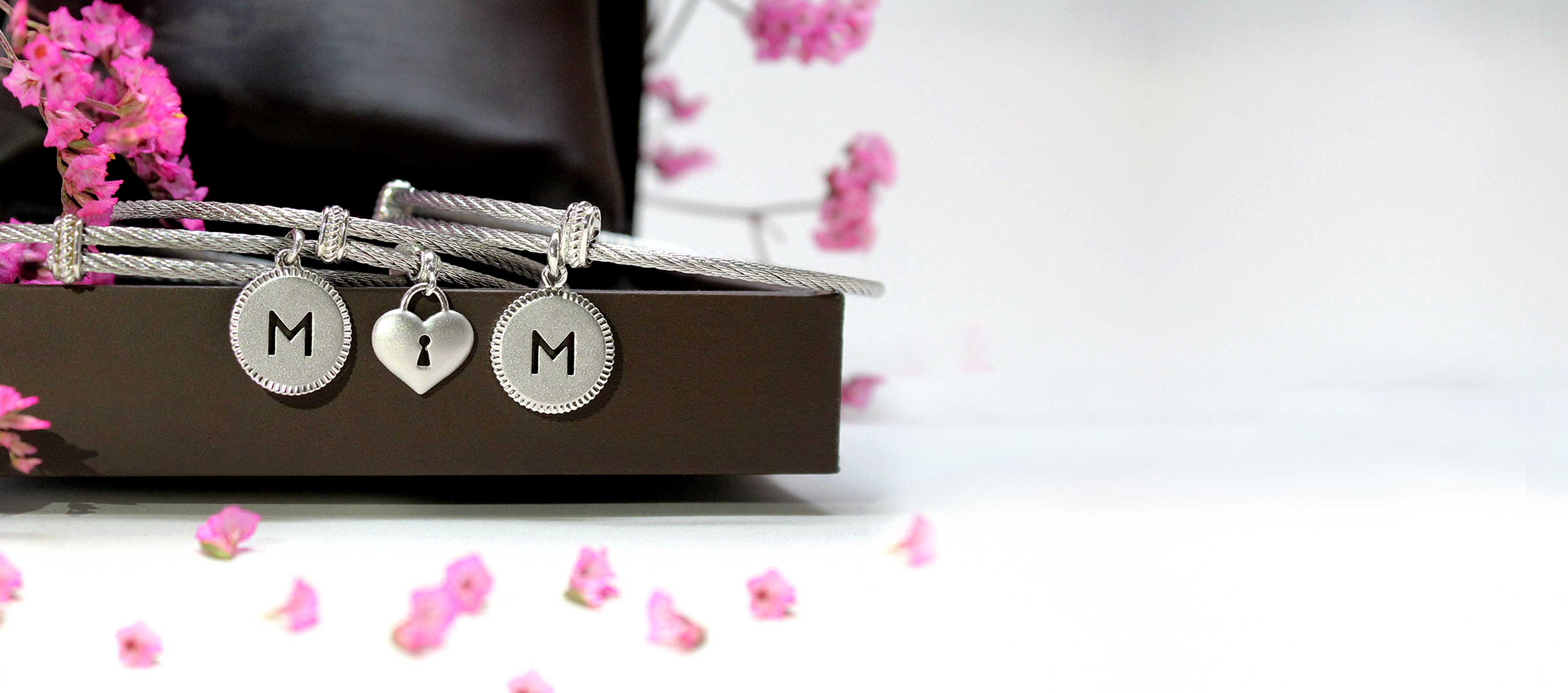 Redefining Engagement Rings