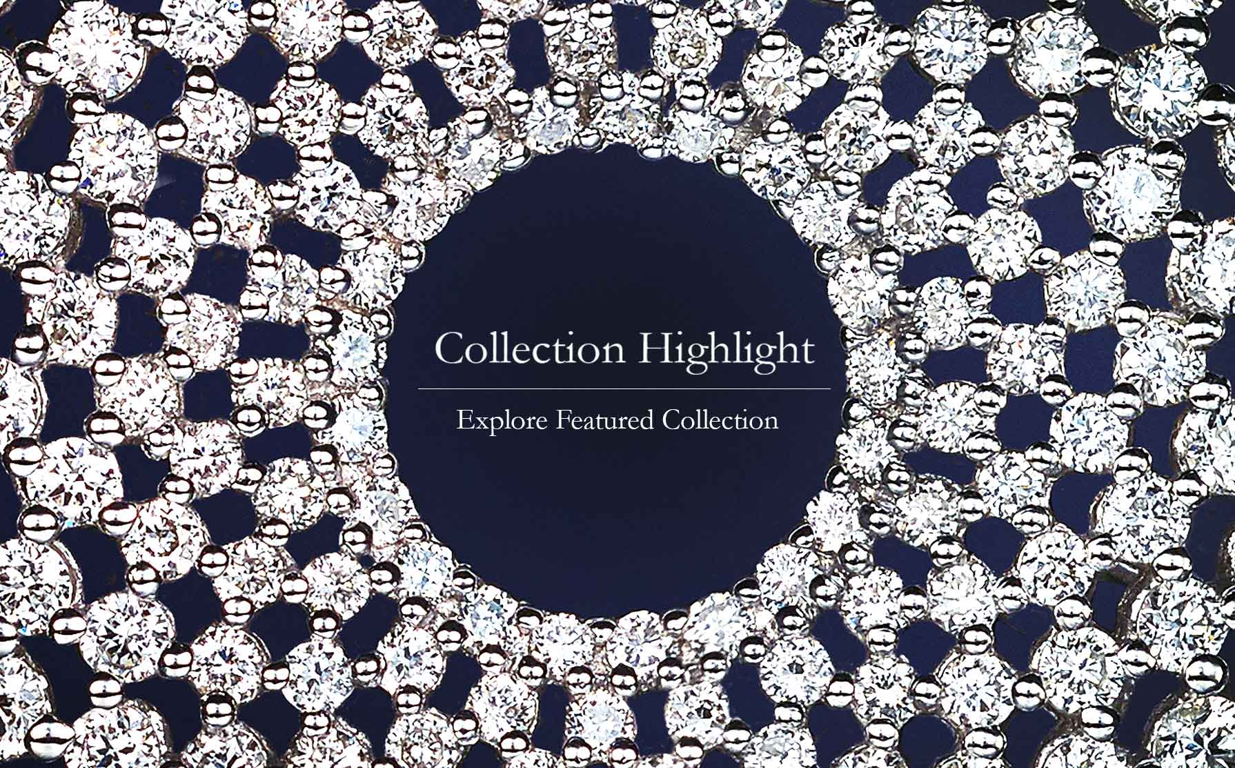 Gabriel Collections Highlights