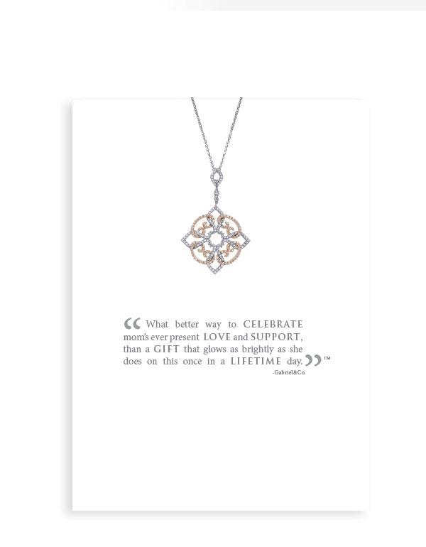 explore-valentine-gifts