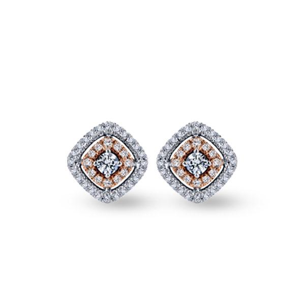 peek-a-boo-earrings