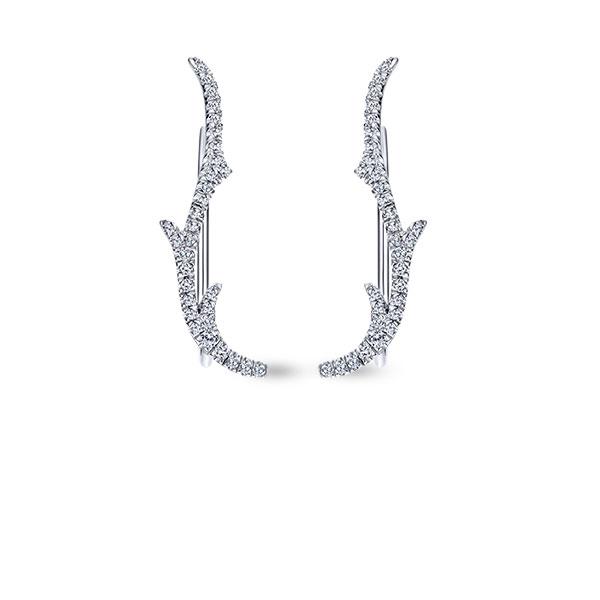 earcuffs-earrings