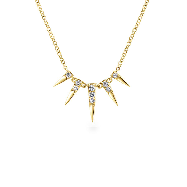 gold-diamond-finger-necklace