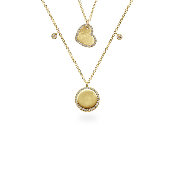 yellow-gold-heart-charmed-necklace
