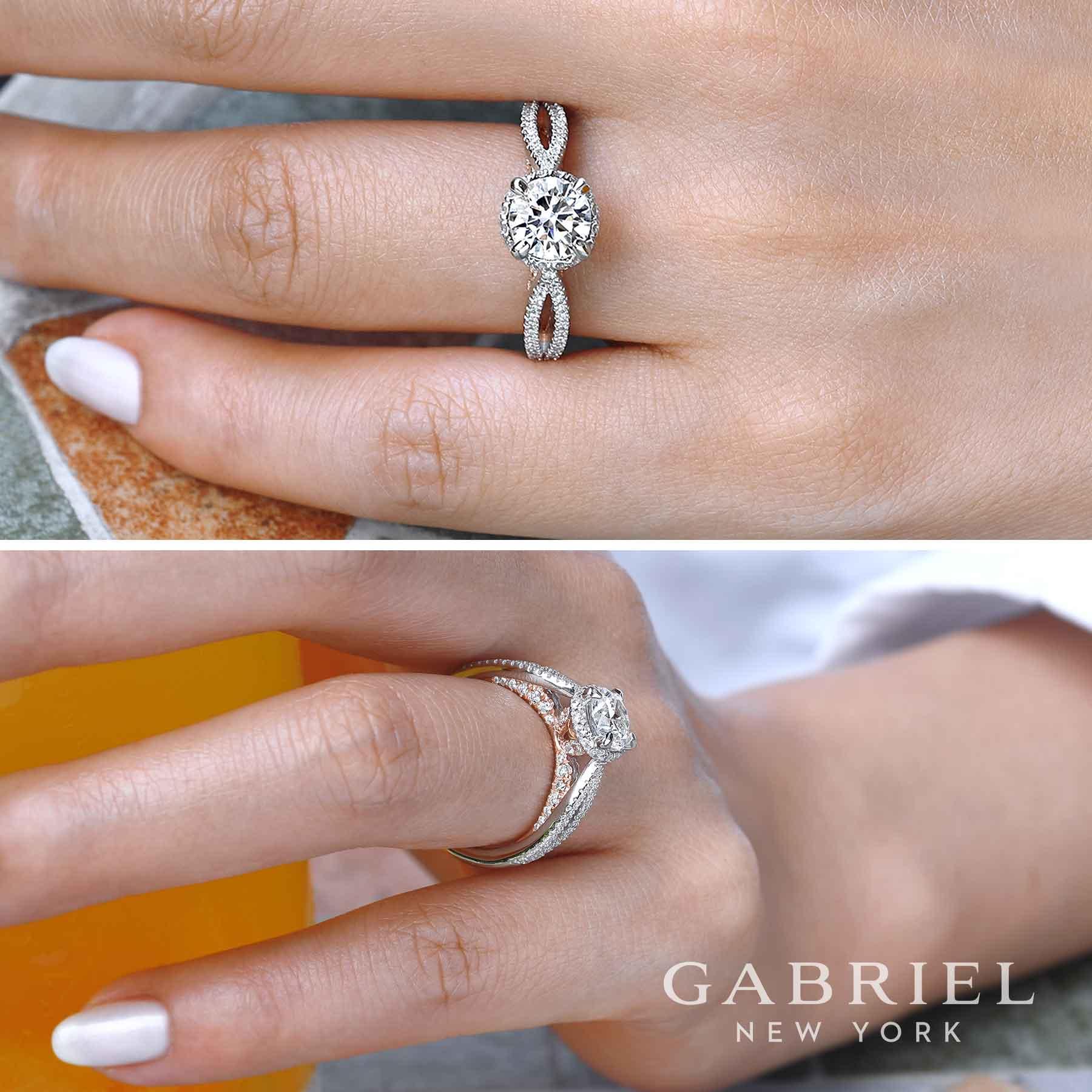 Gabriel & Co New York